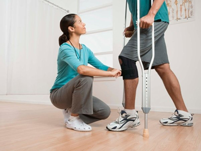 How Does Physiotherapy Help?