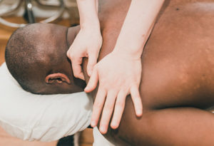 massage-therapist-vancouver