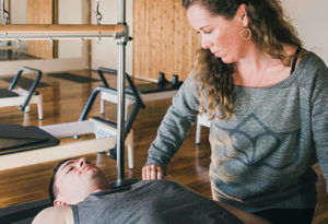 physiotherapist-jobs-vancouver