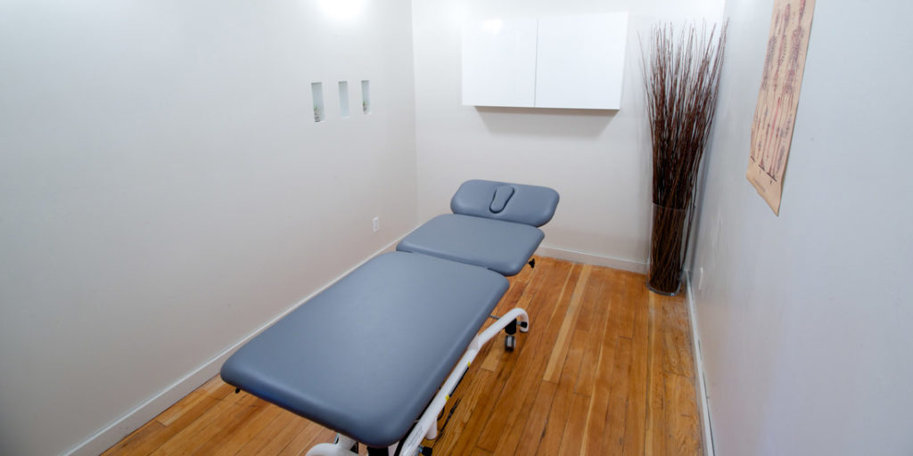 physiotherapy-in-vancouver-fbl