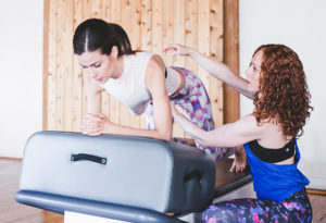 pilates-instructor-vancouver