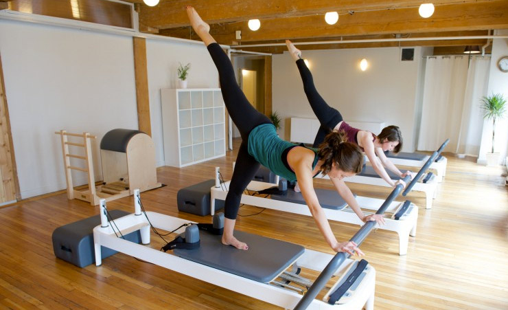 partner-up-the-benefits-of-a-workout-partner