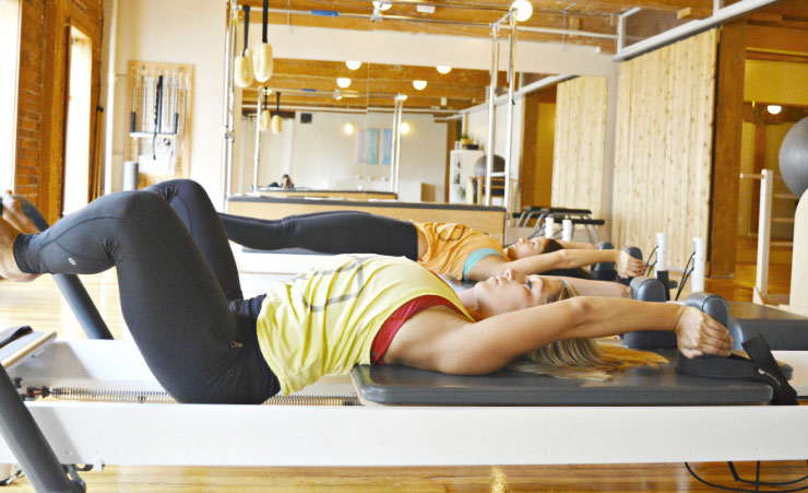 pilates-with-a-friend-vancouver
