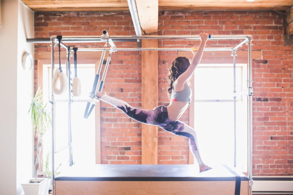 fbl-pilates-studio-vancouver - 15