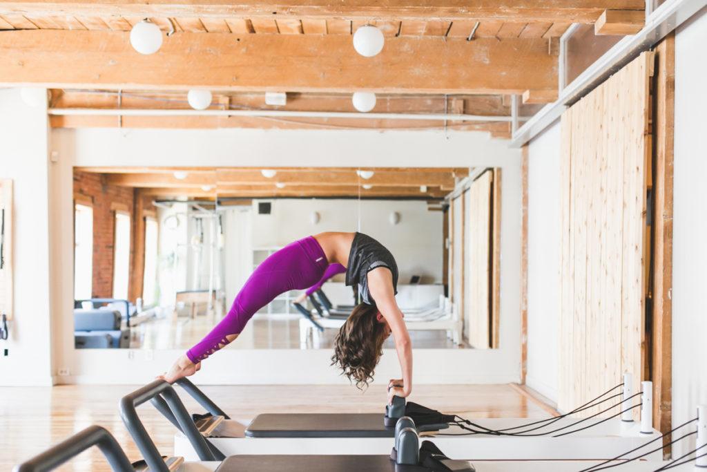 fbl-pilates-studio-vancouver - 16