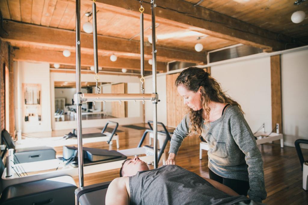 fbl-pilates-studio-vancouver - 4