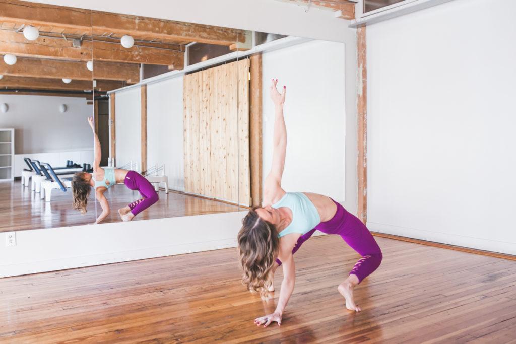 fbl-pilates-studio-vancouver - 5