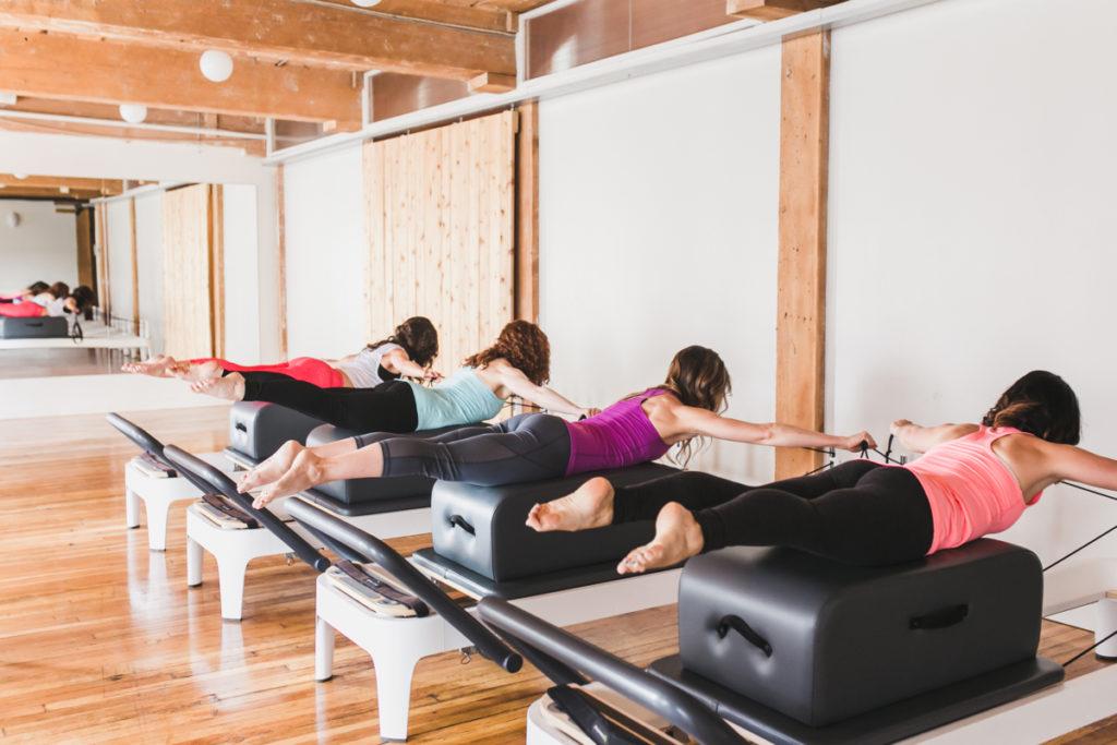 fbl-pilates-studio-vancouver - 8