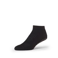 Mens Low Rise Sock